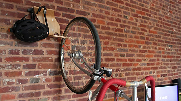 syst me perch de clank works fixie singlespeed infos. Black Bedroom Furniture Sets. Home Design Ideas