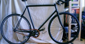 singlespeed-a-trous-03