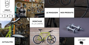 urban-solution-magasin-velo-paris