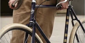 ralph_lauren_pashley_bicycles_1