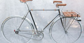 velo-porteur-fixie-single1