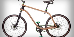 Bonobo-Plywood-Bicycle-1