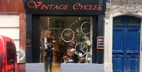 vintage-cycles-shop-parisien-velo