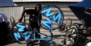 Scrapertown-Original-Scraper-Bike-Team