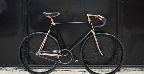 detroit-bicycle-company-1