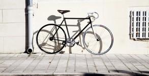 pignon-fixe-cinelli-01