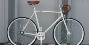 travelteq-x-cicli-maestro-02