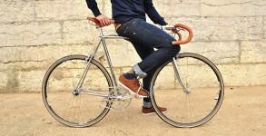 Cycle-Bazou-1