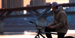 Video-Feiyue-Korea-Fixed-Gear-Free-Style