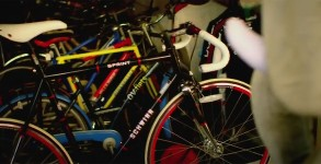 coldplay-paradise-sprint-schwinn-1
