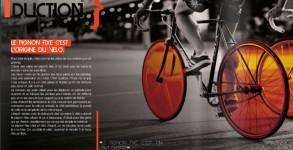 ridin-solo-fixed-gear-bike-book