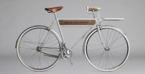 shape field bike 1