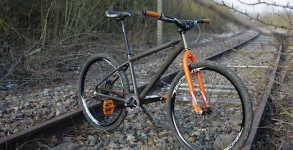 vtt-one-gear-single-speed-2