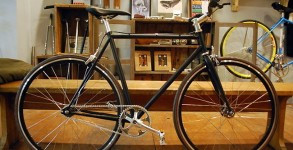 718-cyclery-fixie-shop-new-york