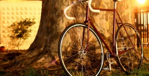 fixie-never-the-lens-06