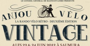 anjou-velo-vintage-2012