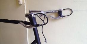 cycle-gitane-singlespeed-2