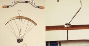 cycle hangers 01