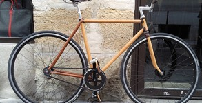 fixie-recouvert-cuir-1