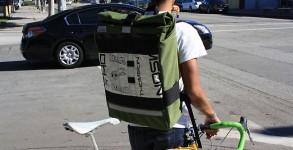 road-runner-bags-2