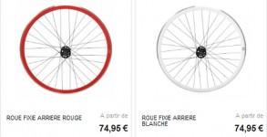 roue-fixie-decathlon
