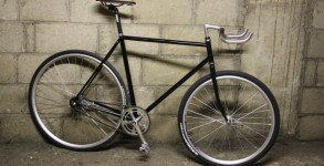 singlespeed-retropedalage-01