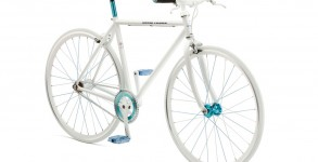 united-cruiser-fixies-white-5
