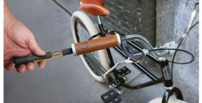 InCOG Biketool 0