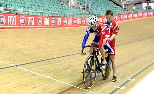 Leçons-vélodrome-avec-Victoria-Pendleton
