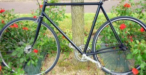 Single-Speed-Gitane-Black-Mat-1