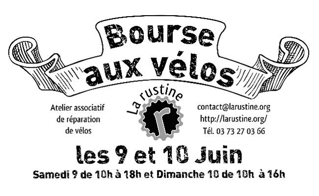 bourse-aux-velos-dijon