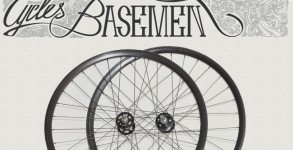 cycles-basement