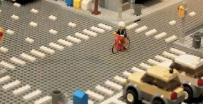 lego-video-securite