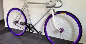 pignon-fixe-blanc-violet-1