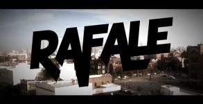 rafale-video-drive