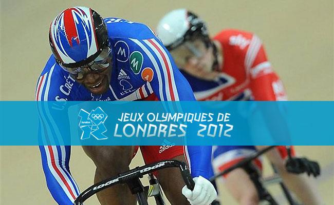 jeux-olympiques-londres-cyclisme-piste