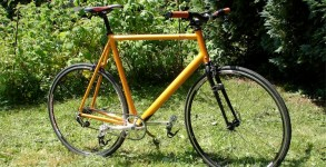 singlespeed decathlon 1