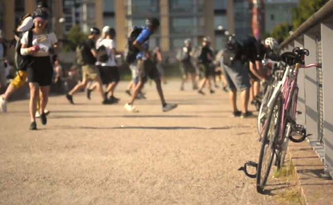 Bicycle-Film-Festival