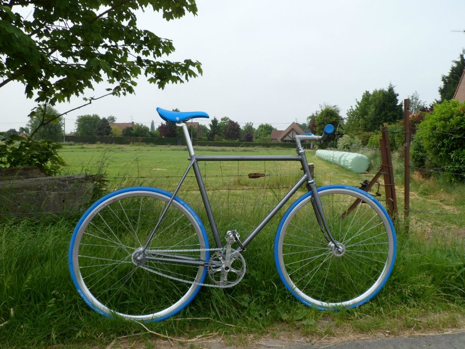jaques-anquetil-fixie-05