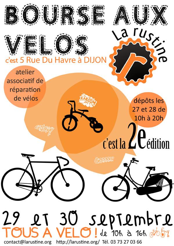 bourse-aux-vélos-la-rustine