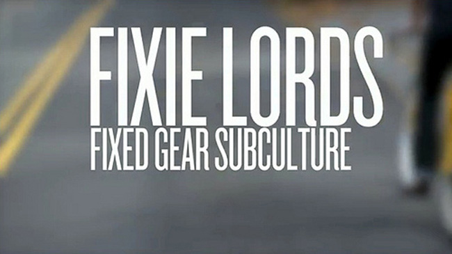 fixie-lords