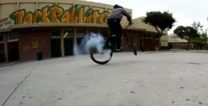 pneu-velo-explose