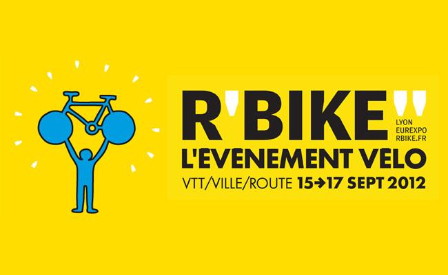 rbike-2012-lyon
