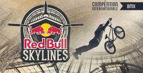 red-bull-skylines-paris-2012