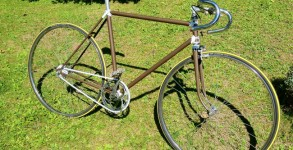 fixie-follis-4
