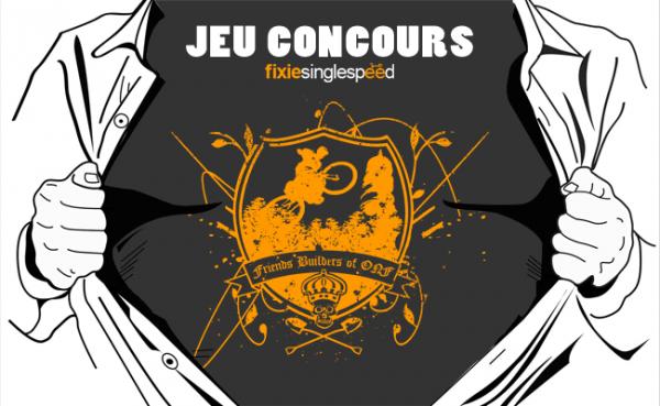 Jeu-Concours FixieSinglespeed.com