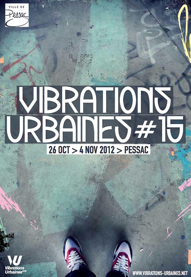 vibrations-urbaines