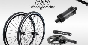 wheel-and-sprocket