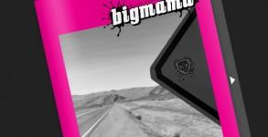 blb-bigmama