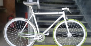 fixie-singlespeed-smog-1